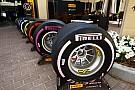 Forma-1 A Pirelli üdvözli a pályák újraaszfaltozását és szerződéshosszabbításra készül az F1-gyel