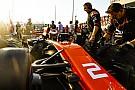 McLaren se prepara para cerrar gran acuerdo con Dell F1
