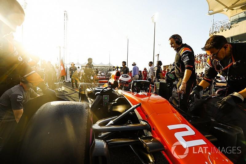 F1 2017: Hangi pilot kaç sıra grid cezası aldı?
