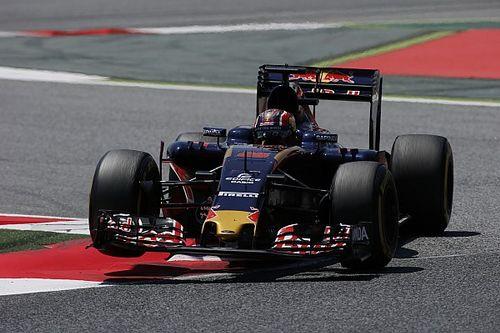 Az akadémiák sikere: 20-ból 11 versenyző a Red Bull vagy a Ferrari utánpótlásából érkezett