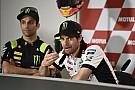 MotoGP 2018: WM-Stand nach 2 von 19 Rennen