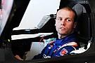 Le Mans Stoneman appiedato da Manor e Ginetta per la 24 Ore di Le Mans