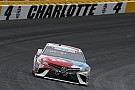 NASCAR Cup Kyle Busch cruises to first Charlotte win, dominating the Coke 600