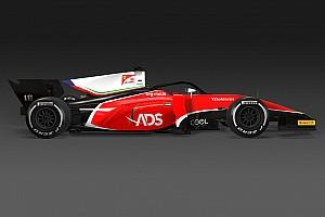 FIA F2 Son dakika F2'nin yeni takımı Charouz, 2018 için Fuoco ve Deletraz'la anlaştı