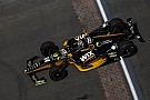 Indy 500: Karam leads extensive race-trim practice