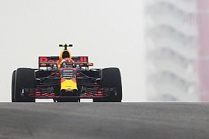 """A Red Bullnál Verstappen nem az """"új Vettel"""""""