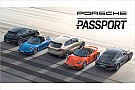 Automotive Porsche Passport: Die PS-Flatrate