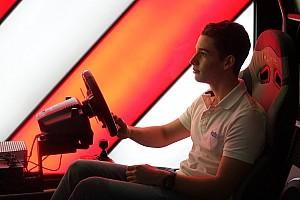 eSports Son dakika Canlı: Cem Bölükbaşı'nın katıldığı F1 eSports elemelerini izle