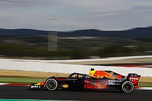 Fórmula 1 Noticias Hamilton califica de