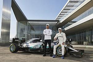 Forma-1 Motorsport.com hírek Bottas elég agresszívnek érzi magát ahhoz, hogy világbajnok legyen