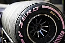 Pirelli привезет HyperSoft на Гран При Канады