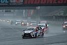 Toyota sapu bersih seluruh seri ISSOM 2017