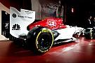 Kann Sauber mit Alfa Romeo an alte BMW-Zeiten anknüpfen?