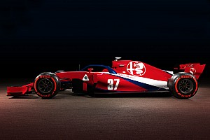 Formel  News