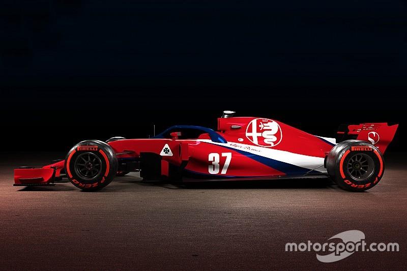 Christian Horner: Alfa-Rückkehr zeigt Stellenwert der Formel 1