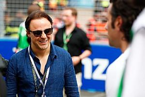 Formula E Analiz Mahindra neden Massa için ideal takım?