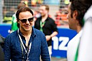 Why Mahindra makes sense for Massa's FE move