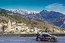 WRC Las charlas por el futuro del WRC incluirán las energías alternativas
