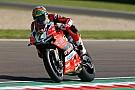 World Superbike WorldSBK Italia: Davies-Rea cetak catatan waktu sama