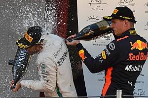 Formula 1 Analisi Red Bull: a Monaco la RB14 può essere una seria minaccia per la vittoria