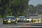 Гранд Туринг. Все машины GTE в истории марафона «24 часа Ле-Мана»
