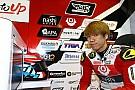 Moto2 Nagashima gantikan Nakagami di Honda Team Asia