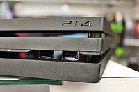 Szerezd be ezeket a játékokat PS4-re 6 ezer forint alatt, amíg nem késő