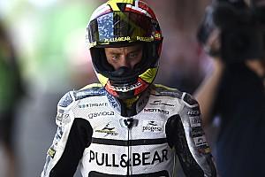 MotoGP Actualités Un classement plombé par les erreurs pour Bautista
