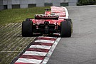 Végre itt van: Stroll nézetéből a Vettel-baleset Malajziából