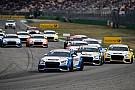 Tourenwagen Geringes Interesse: Abt Audi TT Cup 2018 abgesagt
