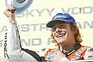 MotoGP 69 photos pour se souvenir de Nicky Hayden