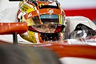 FIA F2 Monaco F2: Leclerc leads Canamasas in practice