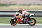 MotoGP MotoGP 2017 in Aragon: Ergebnis, 3. Training