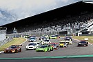 Blancpain Sprint Ratel: Blancpain Sprint Cup not in danger with smaller grid