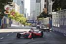 Formula E ePrix Montreal batal, Formula E tak cari balapan pengganti