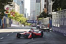 A Formula E nem helyettesíti a törölt montreali szezonzárót