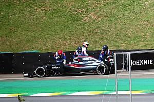 Fórmula 1 Noticias Fernando Alonso: