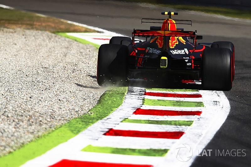 Renault откажется от поставок моторов Red Bull