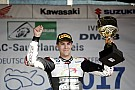 MotoGP MotoGP 2017 in Aragon: Reiterberger testet KTM