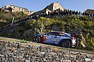 Nouveauté et endurance au menu du Tour de Corse!