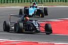 Formula 4 Adria ospita il secondo appuntamento della Formula 4 Tricolore