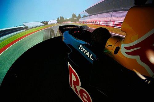 Hoe bereiden Formule 1-teams zich zonder tests voor op het seizoen?