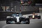 Formula 1 Mercedes: il difficile GP di Monaco ha aiutato a risolvere i problemi