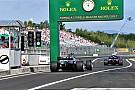 Forma-1 A Forma-1-nek a juniorok miatt kellene egy újabb Minardi