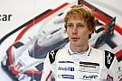 F1 哈特利将代表红牛二队出战奥斯汀