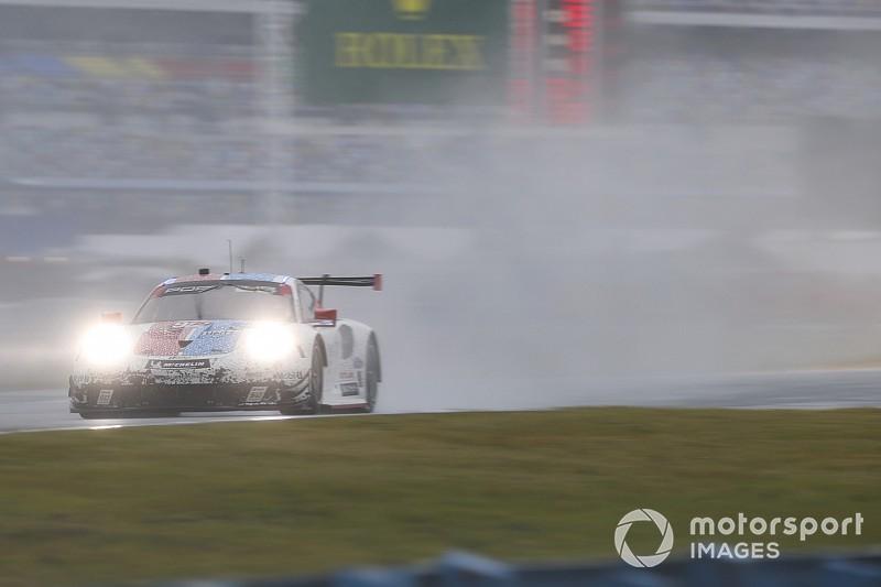 Galería: Las 24 Horas de Daytona