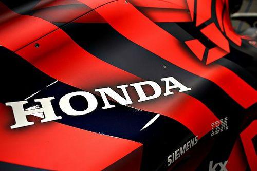 Kontribusi Penting Honda untuk Pengembangan Industri Otomotif