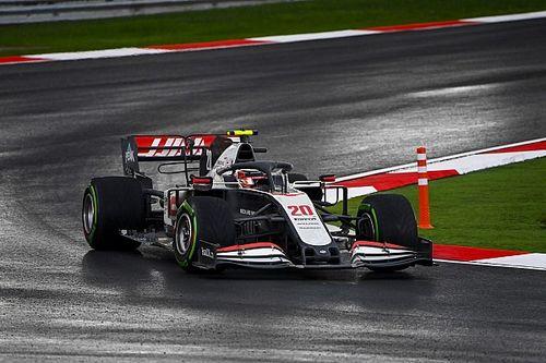 Nem csak Grosjean késte le a repülőjét: Magnussen esete talán még kellemetlenebb
