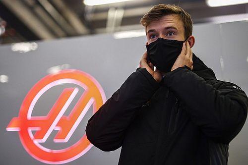 Ilott vindt geen plekje in Formule 1 voor 2021