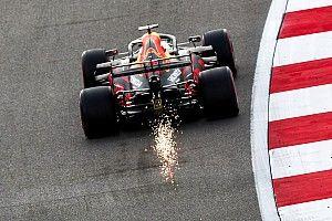 Gegara Russell, Bos Red Bull Yakin Verstappen Sangat Hebat